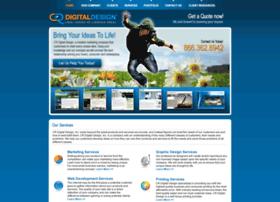 crdigitaldesign.com