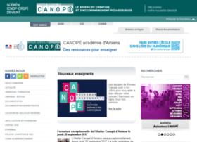 crdp.ac-amiens.fr