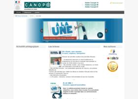 crdp.ac-caen.fr