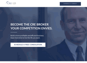 cre125.com