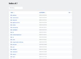 cre8veonline.com