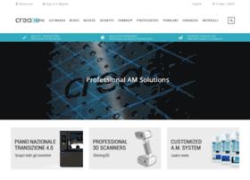 crea-3d.com