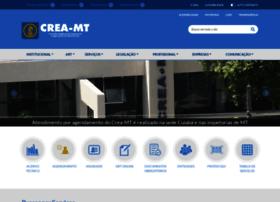 crea-mt.org.br