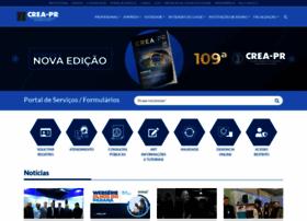 crea-pr.org.br