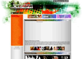 creabar.com