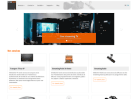 creacast.com