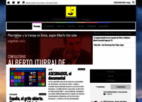 creacciona.com