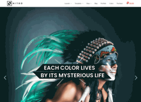 creadesigners.com
