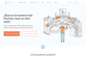 creadores-paginasweb.com
