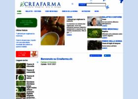 creafarma.ch