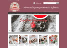 creafimo-gourmandise.com