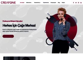 creafone.com