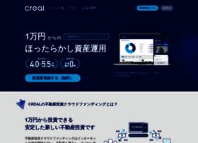 creal.jp