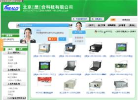 creally.gkzhan.com