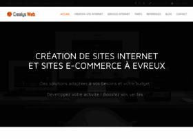 crealys-web.fr
