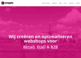 cream.nl
