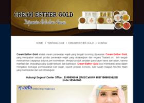 creamesthergold.net