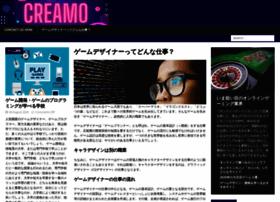 creamo.jp
