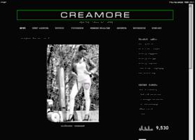 creamore.com