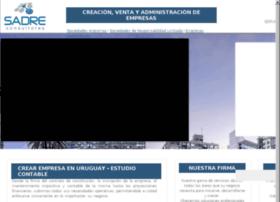 creamosempresas.com