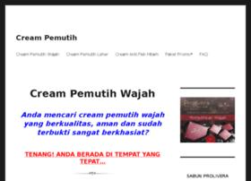 creampemutih.net