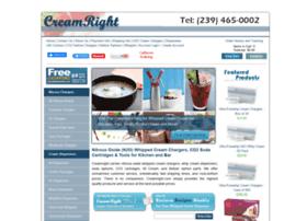 creamright.com
