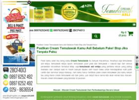 creamtemulawakasli.com