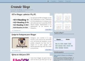 creando-blogs.blogspot.com