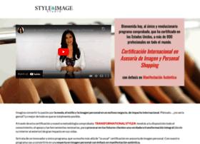 creandotuestilo.com