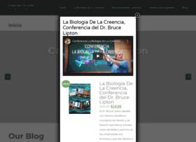 creandotuvida.com