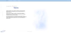 creanity.com