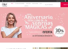 creaodontologia.com