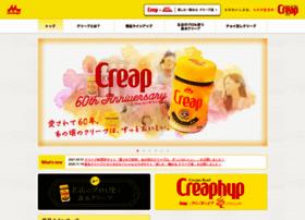 creap.jp