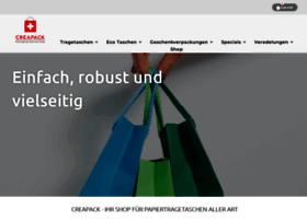 creapack.ch