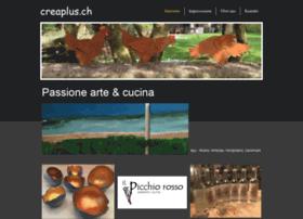 creaplus.ch