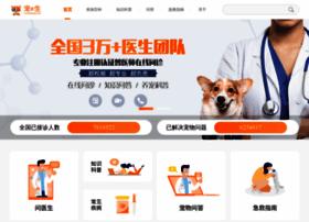 creapulka-sweaters.com
