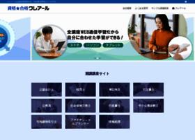 crear-ac.co.jp