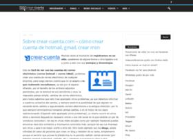 crear-cuenta.com