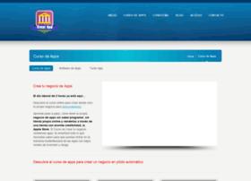 crearapp.com