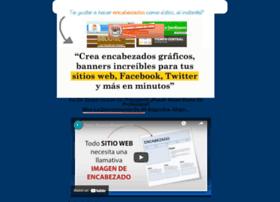 crearbanner.com