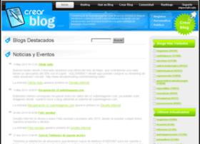crearblog.com