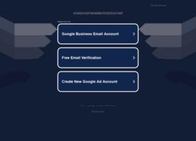 crearcorreoelectronico.net