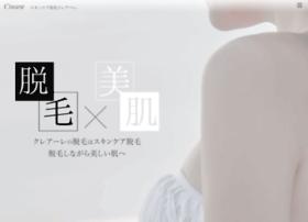 creare-jp.com