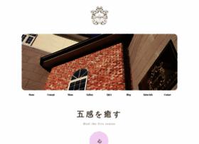 creare-oita-salon.com