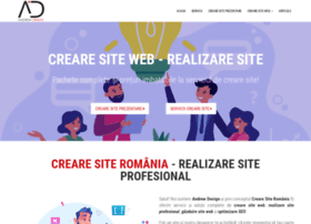 creare-site.ro
