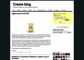 creareblog.blogspot.com