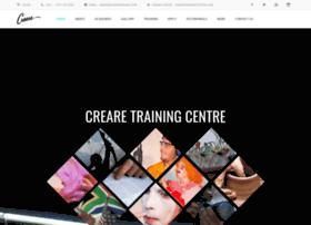 crearedream.com