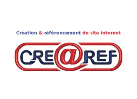 crearef.net
