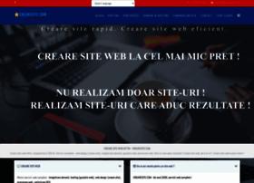 crearesite.com