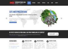 crearesiteweb.com